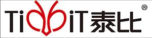 HEILONGJIANG TIDBIT STATIONERY CO., LTD