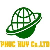 Diep Thao Co.,LTD