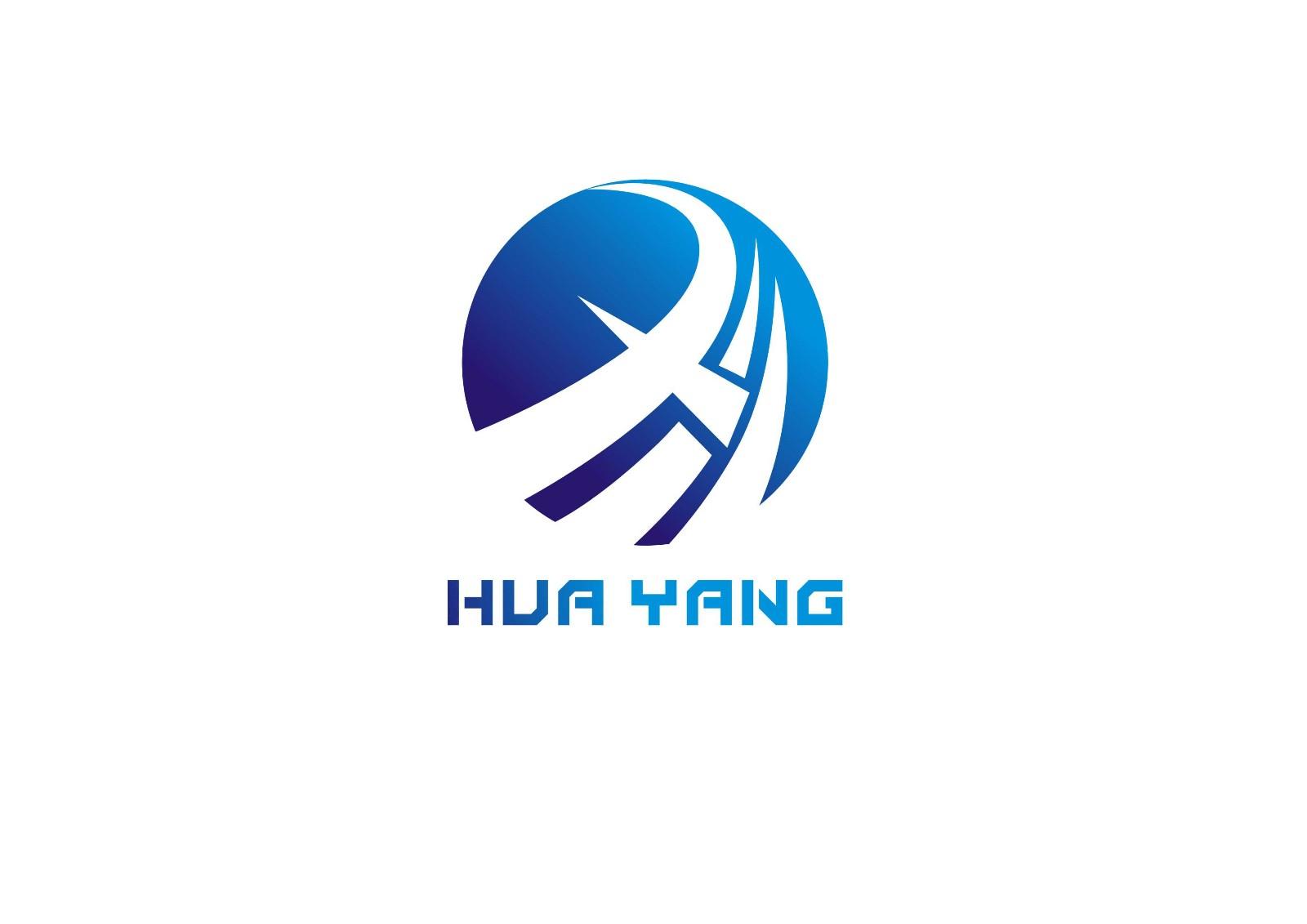 GUANGZHOU HUAYANG INTERNATIONAL LOGISTICS LTD
