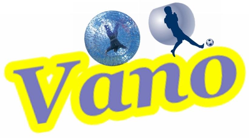 Vano ZorbingBallz Company Limited
