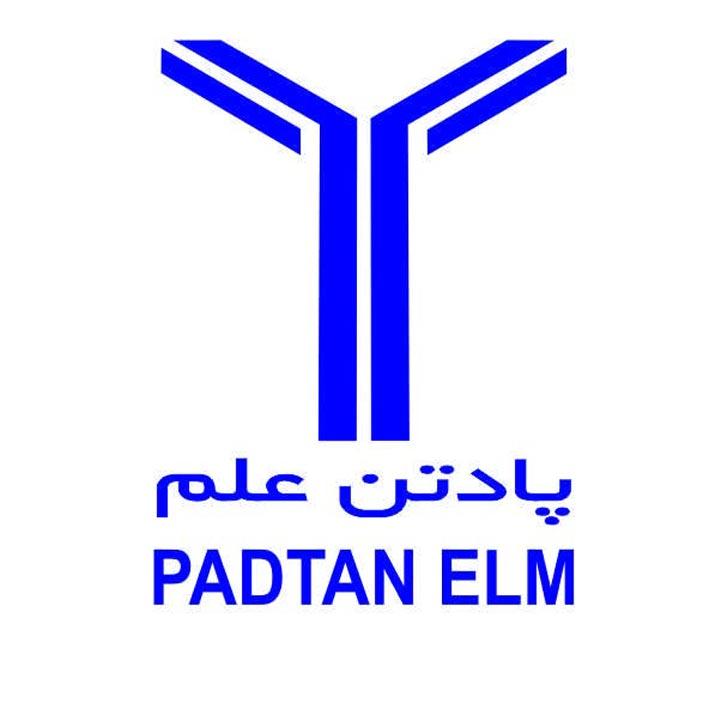 Padtan Elm Company