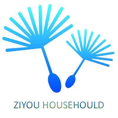 Zhejiang Ziyou Household Manufacturer Co., Ltd.