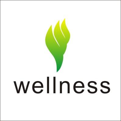 Xiamen Wellness Technology Co., Ltd.