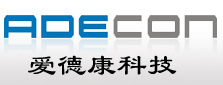 Shenzhen ADECON Technology Co.,Ltd