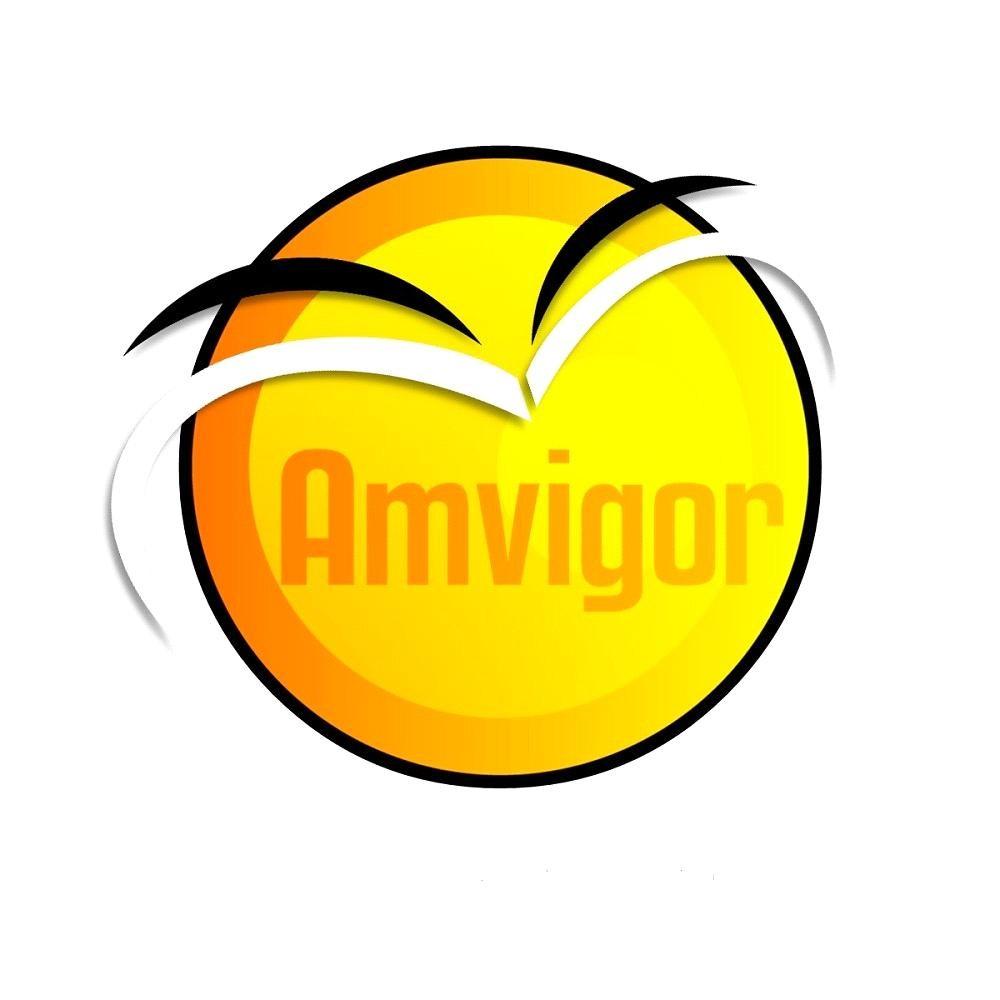 Amvigor Intl Limited