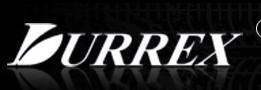 Ningbo Durrex Pumps Co., Ltd