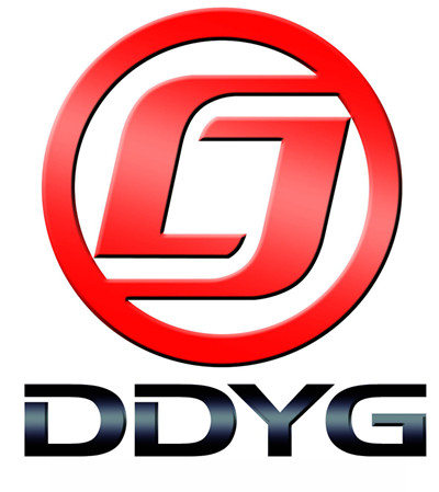 Dandong Yangguang Instrument Co., Ltd
