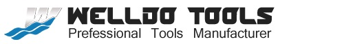 Ningbo Welldo Tools Co., Ltd