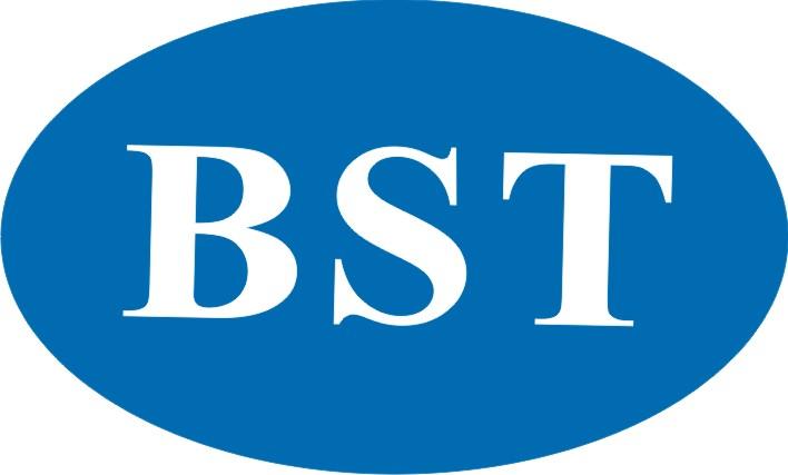 BeSure Technology Co., Ltd.