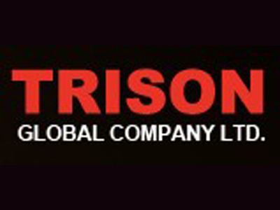Trison Global Company Ltd.