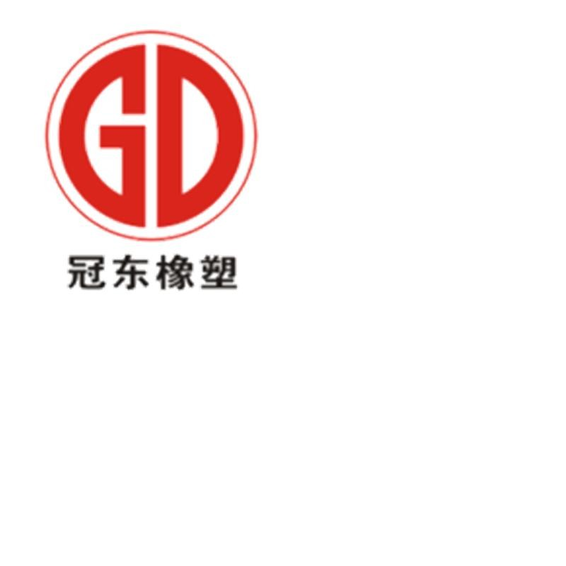 Dongguan GD Rubber And Plastic Technology Co., Ltd.