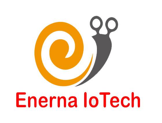 Beperkt Co. van IoTech van Enerna.