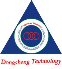Dongguan Dongsheng Magnetic Technology Co., Ltd.