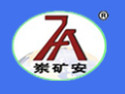Jining Dongda Mining Machinery Co., Ltd