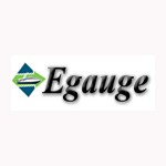 Egauge Technology Co., Ltd