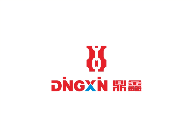 Pujiang Dingxin Electrical Co., Ltd.