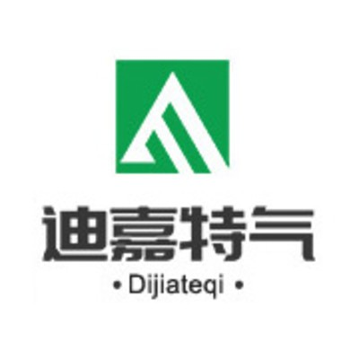 Zibo Dijia Special Gas Co., Ltd.