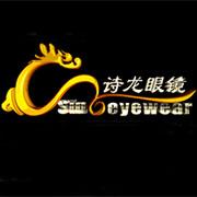 Sino Eyewear Co.,Ltd