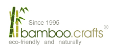Zhejiang Evergreen Bamboo Crafts Co.,Ltd.