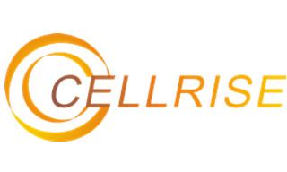Shenzhen Cellrise System Technology Co., Ltd