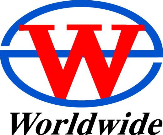 Worldwide Electric Stock Co., Ltd