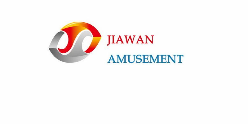 Jiawan Children Amusement Equipment Co., Ltd.