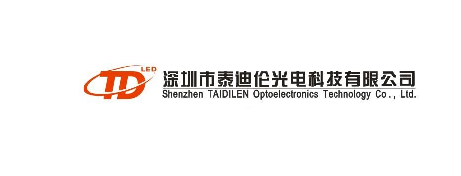 Shenzhen TAIDILEN Optoelectronic Technology Co., L