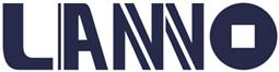 Lianyungang Lanno Ceramic Products Co., Ltd