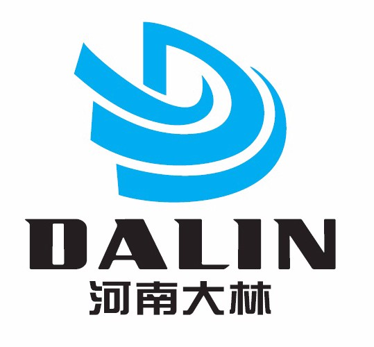 Henan Dalin Rubber And Telecommunications Apparatus Co., Ltd.