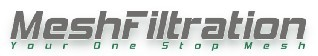 MeshFiltration Co.,Ltd