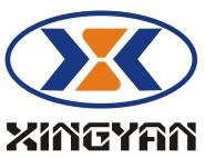 Dongguan XingYan Hardware Products Co., Ltd