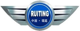Xingtai Ruiting Import And Export Co., Ltd