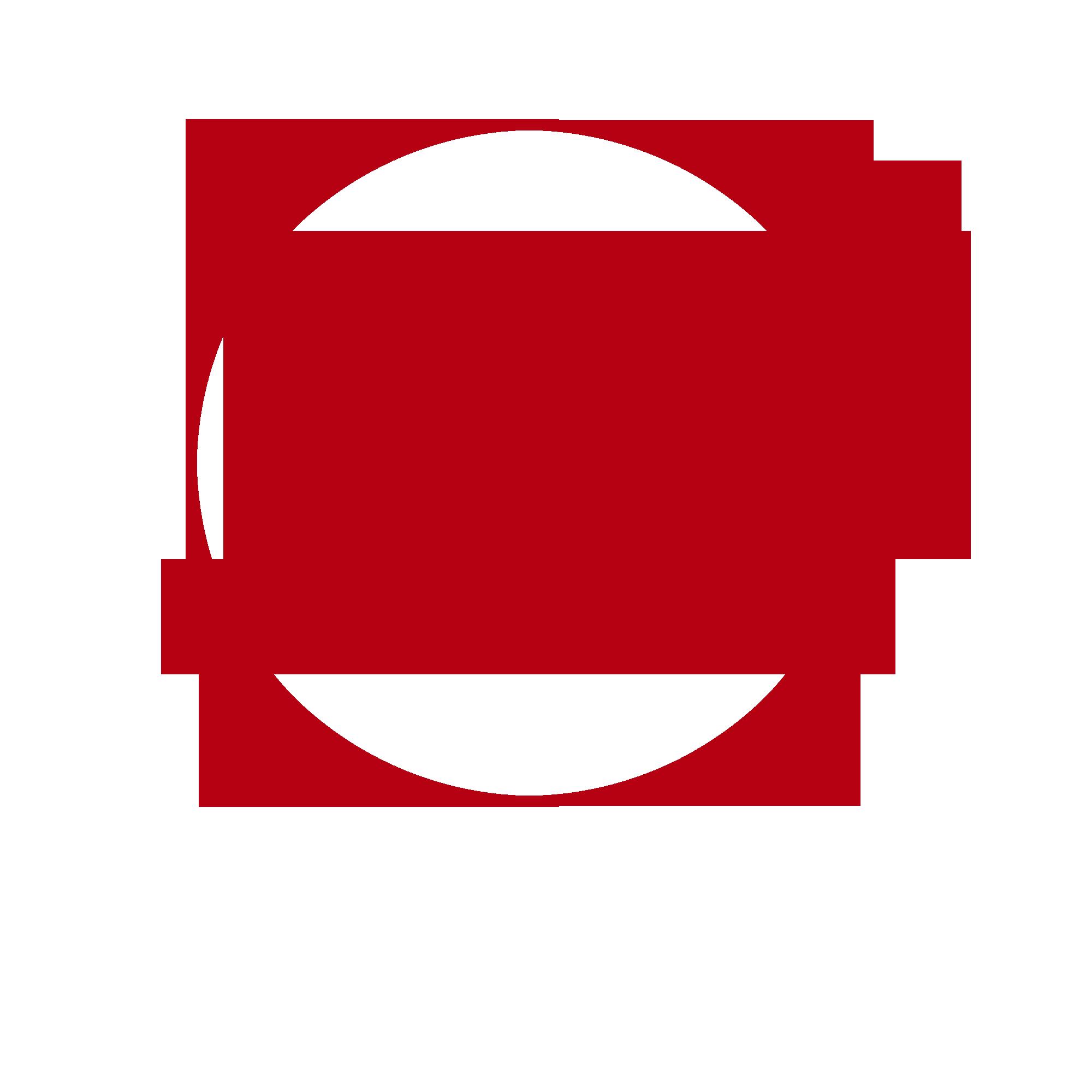 Foshan Xinwei Aluminum Co., Ltd.