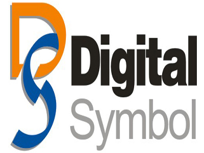 Digital Symbol Co.,Ltd