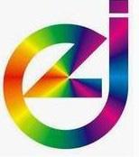 Zhejiang Zhongjia Technology Co., Ltd.