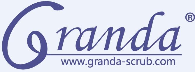Shanghai Granda Int'L Trading Co., Ltd.