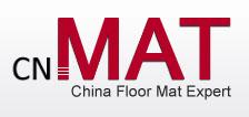 MJM Mats Company