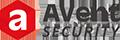 Avent Security Hk Co., Ltd