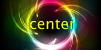 Baoding Center Adhesive Tape Co, . Ltd.