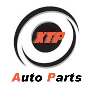 Quanzhou Licheng Xintang Auto Parts Co., Ltd.