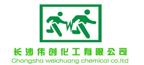 Changsha Weichuang Chemical Co., Ltd