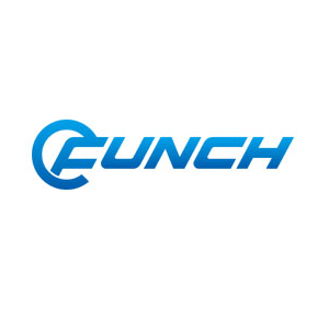 Funch Autoparts Co.,Ltd