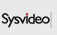Sysvideo Technology Limited