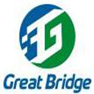HeZe Great Bridge Chemical Co., Ltd.