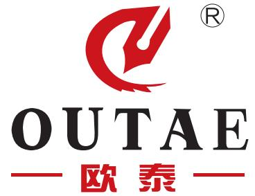 Wenzhou Outai Stationery Co., Ltd.