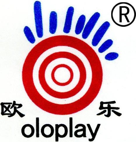 Wenzhou Olo Play Equipment Co., Ltd.