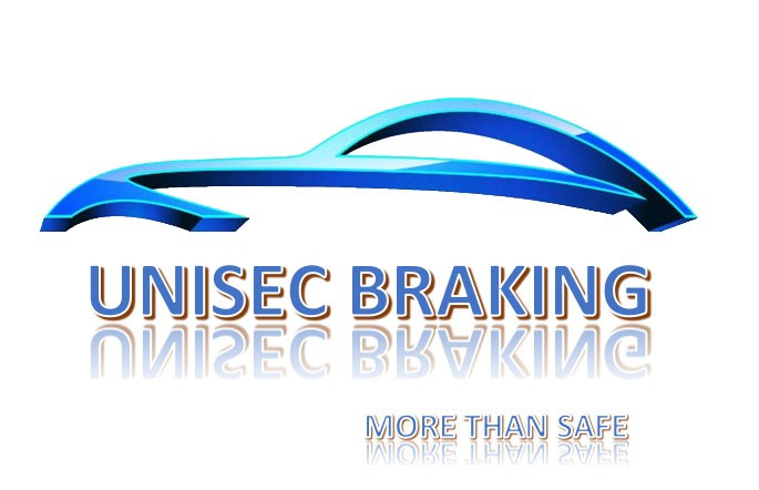Ningbo Unisec Auto Parts Co., Ltd