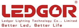 Ledgor Lighting Technology Co., Limited