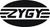 Ningbo Zhanying Induction Equipment Co., Ltd.