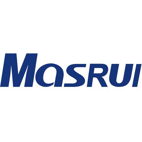 Masrui Technology Co.,Ltd